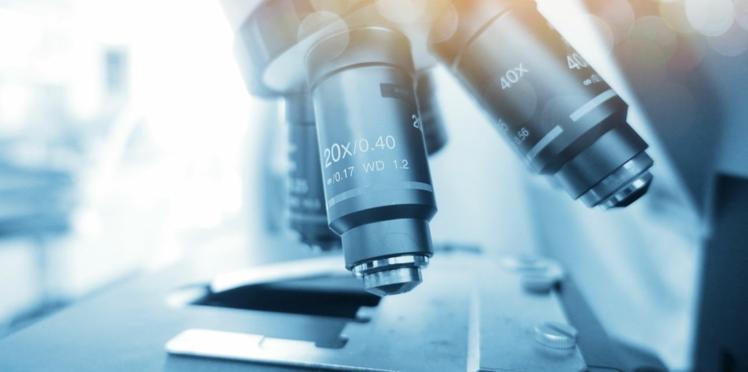 Téléthon: en 2017, où en est la recherche contre les maladies rares?