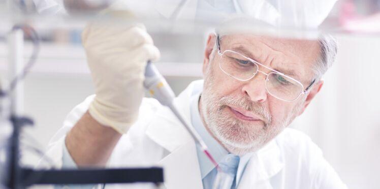 Maladies rares : le Téléthon va produire ses propres médicaments d'ici 2019