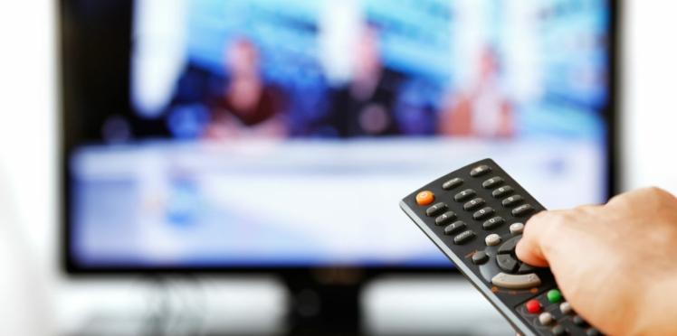 Trop regarder la télévision augmente les risques d'embolie pulmonaire