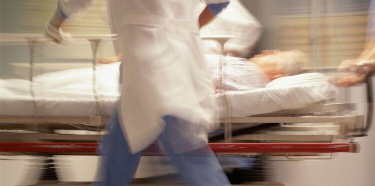Crise cardiaque : bientôt un test pour identifier les patients à faible risque ?