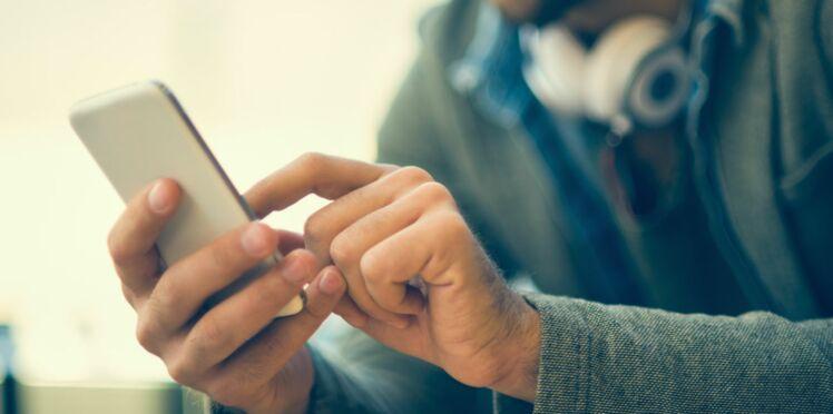Sperme : un test de fertilité disponible sur smartphone