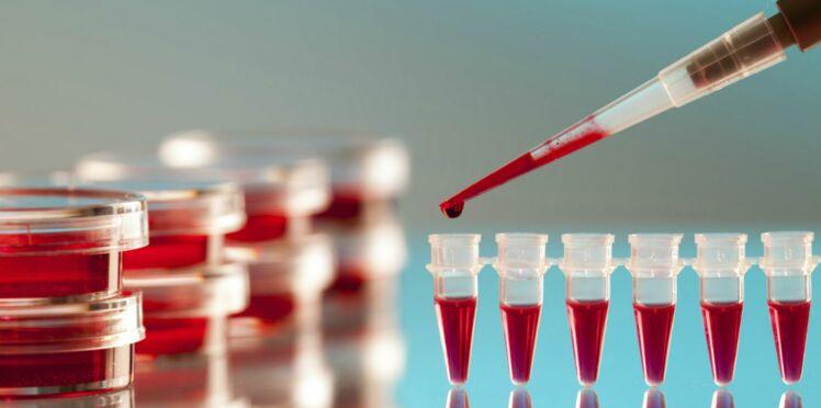 Tests médicaux : vers plus de simplicité ?
