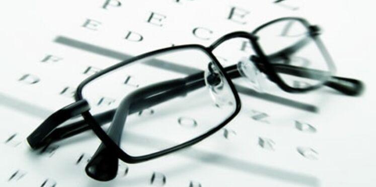 Des tests de la vue gratuits pour la journée de la vision