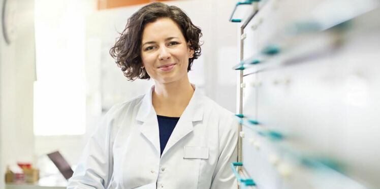 Les tests de prédisposition génétique arrivent en France