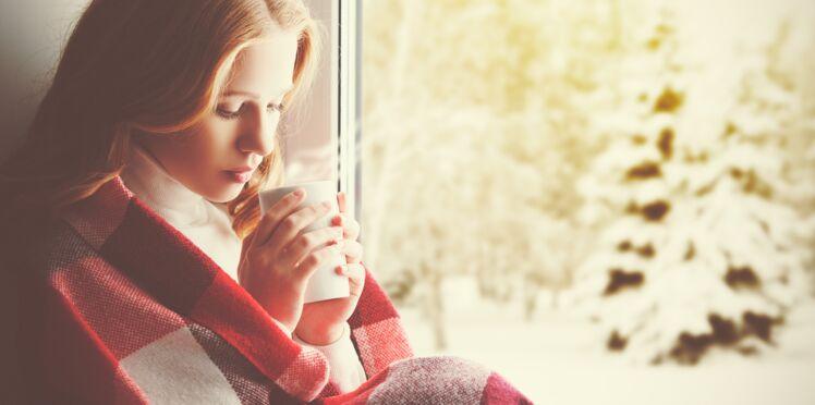 Attention, boire du thé trop chaud pourrait augmenter les risques de cancer