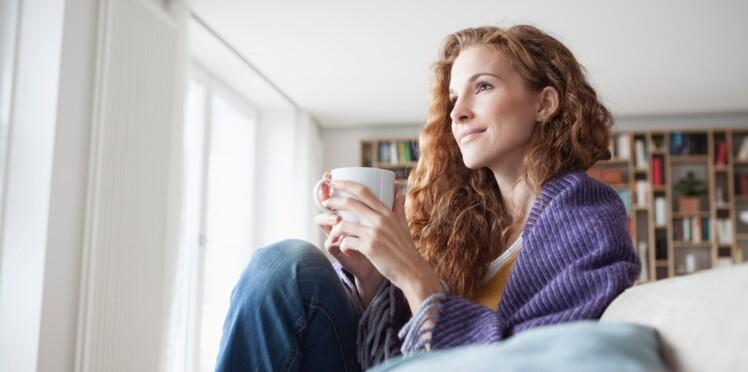 Boire du thé aiderait à limiter les fractures