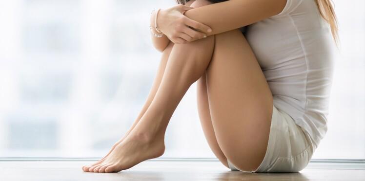 La thérapie cellulaire pour lutter contre l'incontinence anale