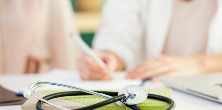 Le tiers payant bientôt généralisé chez le médecin