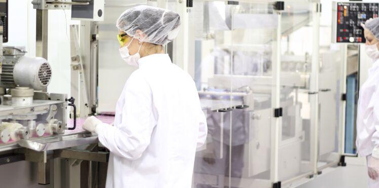 Le Topaal, médicament contre le reflux gastrique, retiré de la vente le 5 octobre