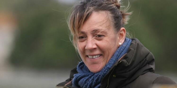 Son traitement contre le cancer déremboursé, elle récolte 38 000€ en une semaine