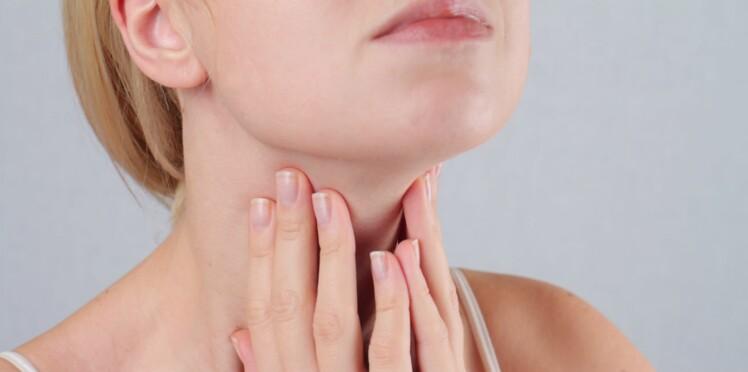 """Traitement de la thyroïde: une pétition contre le changement de formule du Levothyrox, """"dangereux pour les patients"""""""