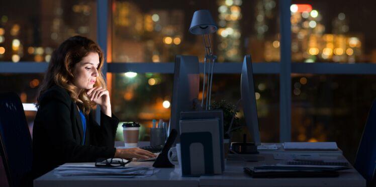 Travailler de nuit augmenterait les risques de développer un cancer