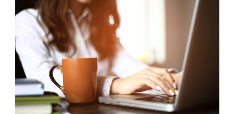 Pour être plus productif, il faudrait travailler seulement 4 heures par jour
