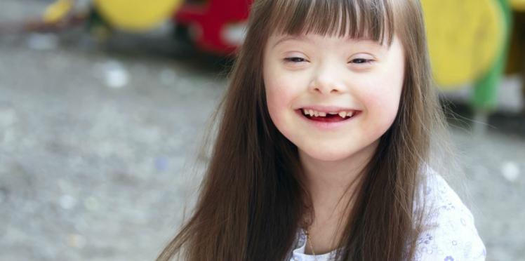 Trisomie 21 : le dépistage pourrait bientôt évoluer