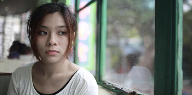 Troubles bipolaires : le diagnostic précoce réduirait le risque de suicide