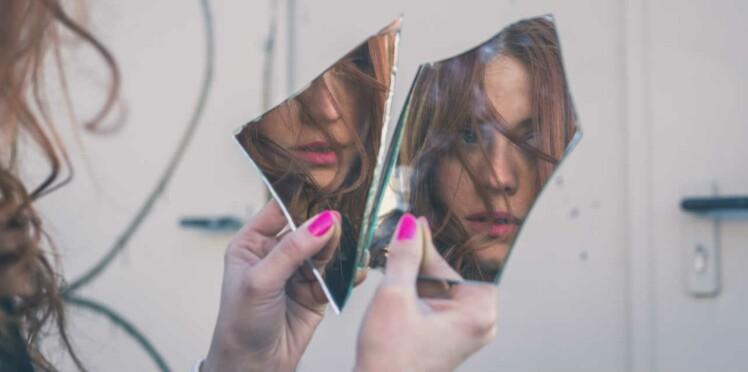 Troubles bipolaires : l'importance d'un diagnostic précoce