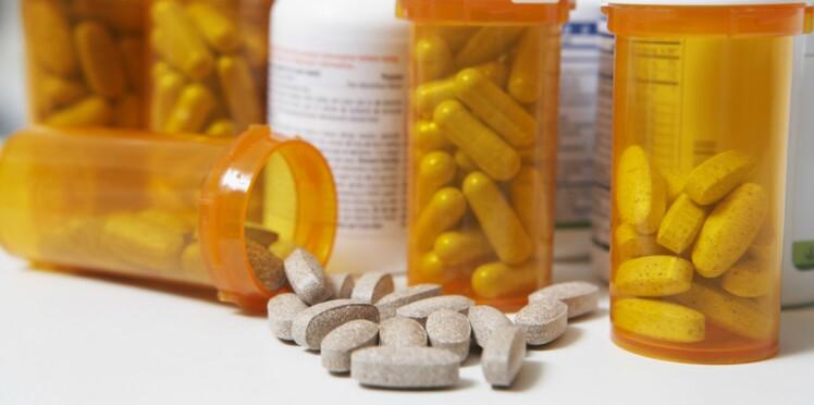"""Médicament antisida : """"Il est urgent de le mettre à disposition"""""""