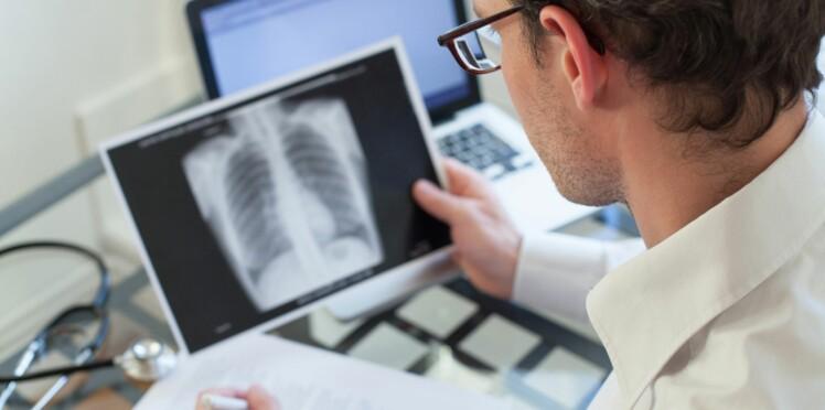 Tuberculose : quels sont les symptômes de cette maladie contagieuse ?
