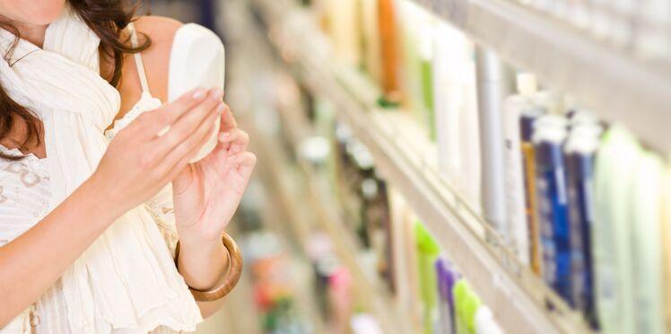 Une enquête ouverte sur les cosmétiques dénoncés par l'UFC-Que Choisir