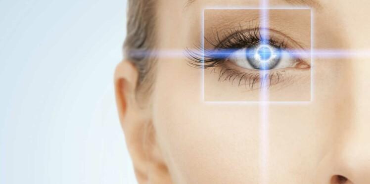 Les ultrasons, nouvelle arme contre le glaucome ?