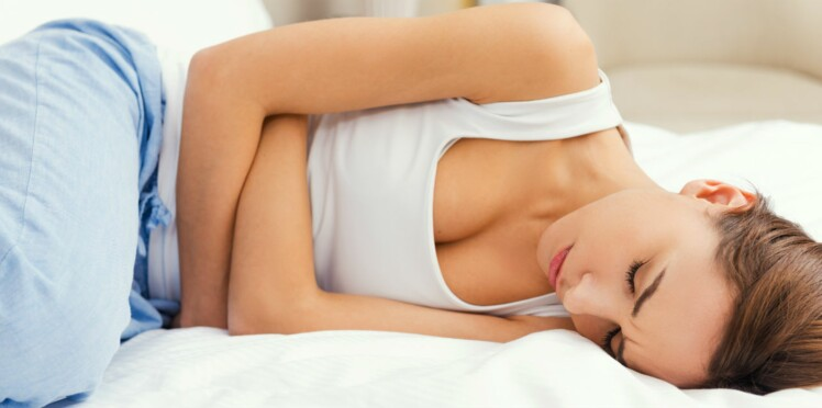 Un champignon intestinal serait responsable de la maladie de Crohn
