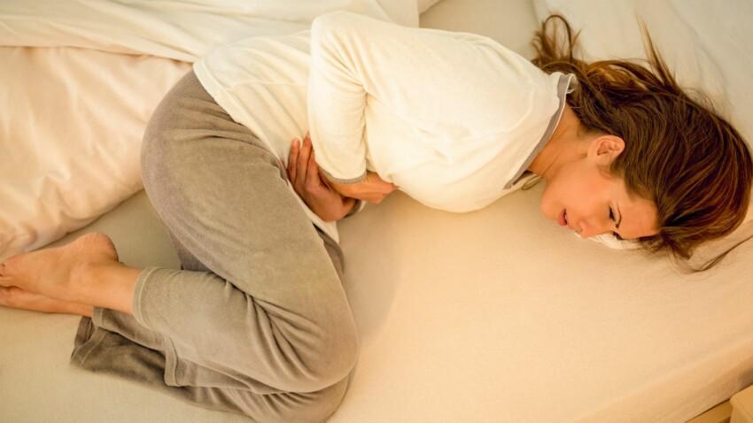 Un congé menstruel pour les règles douloureuses ? Le débat est relancé en France et divise