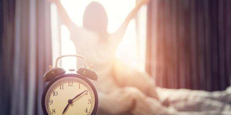 Un lien entre l'insomnie et la crise cardiaque ?