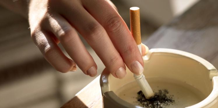 Un mois sans tabac en novembre