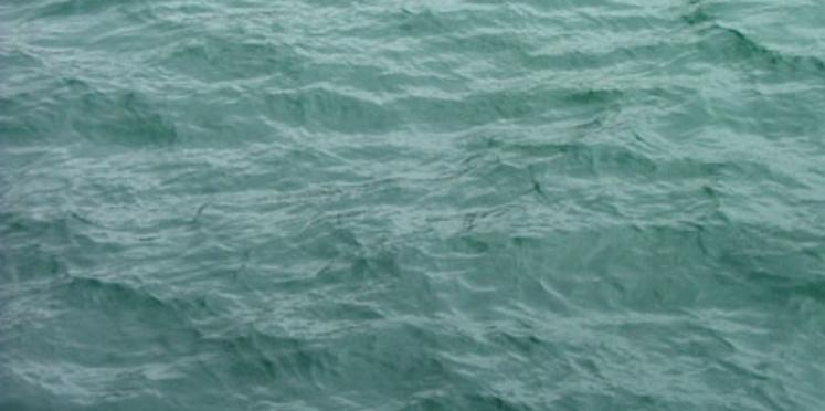 Un nouveau label pour les eaux de baignade