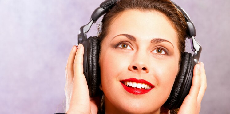Un nouveau traitement pour retrouver l'audition