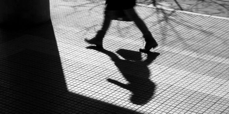 Un quart des adultes n'arrive pas à marcher une demi-heure par semaine