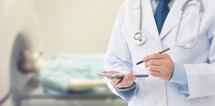 Un scanner IRM géant pour décoder les maladies neurologiques