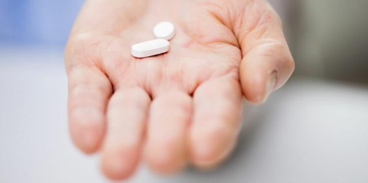 Un senior sur cinq consomme 7 médicaments chaque jour : attention à l'effet cocktail