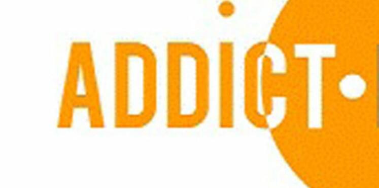 Un site d informations sur les addictions   Femme Actuelle Le MAG edd5c08e396c
