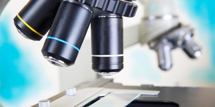 Antibiotiques : bientôt un test simple pour éviter les prescriptions inutiles