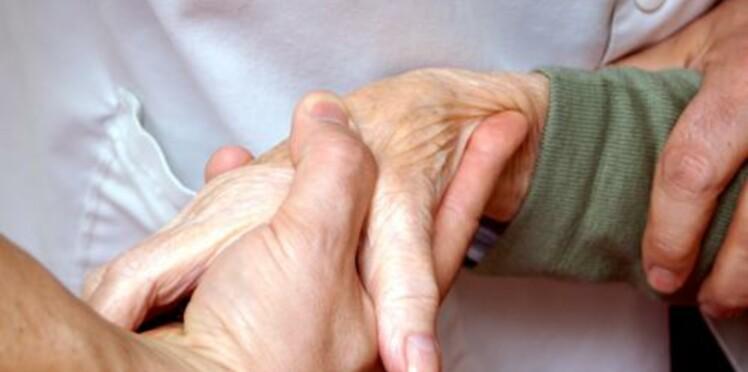 Medec 2008 : Un traitement novateur de l'ostéoporose