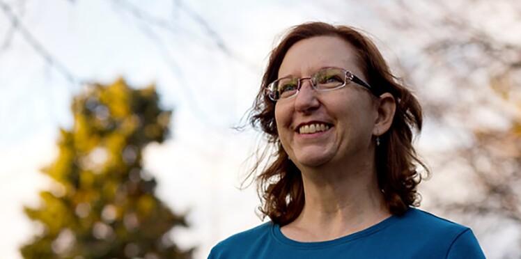 Une Américaine guérie d'un cancer du côlon grâce à ses propres cellules saines