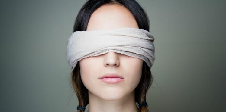 Site de rencontre pour femme aveugle