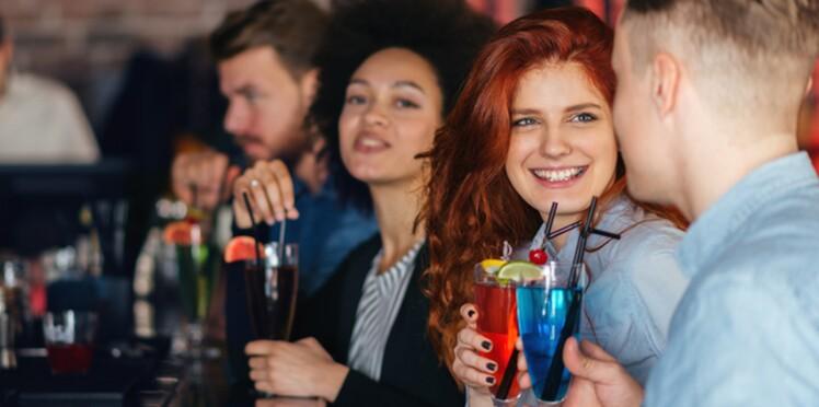 Une seule boisson énergisante pourrait provoquer des troubles cardiaques
