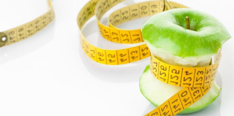 Des chercheurs américains identifient une enzyme capable de brûler les graisses