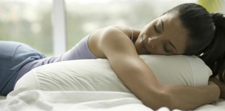 Une sieste de plus d'une heure favoriserait le diabète de type 2