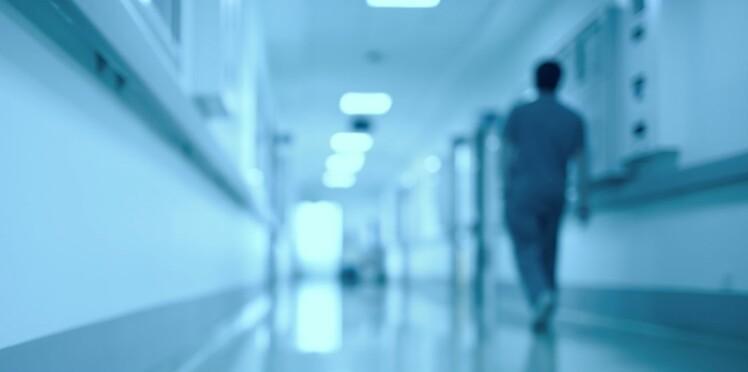 Une infirmère du CHU rouée de coups par un patient mécontent