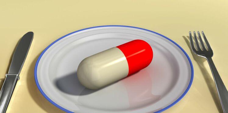 Obésité : existe-t-il une pilule miracle ?