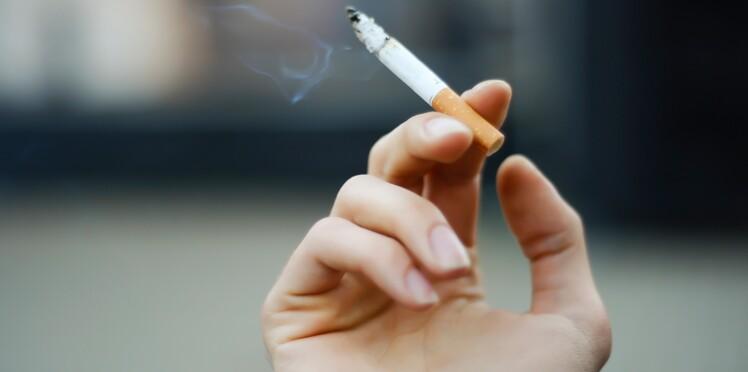 Journée sans tabac : à partir d'une cigarette par jour, le risque cardiovasculaire existe