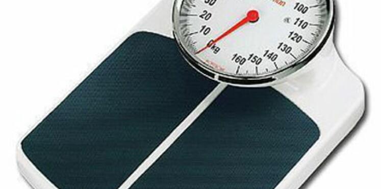 Les otites chroniques favoriseraient l'obésité