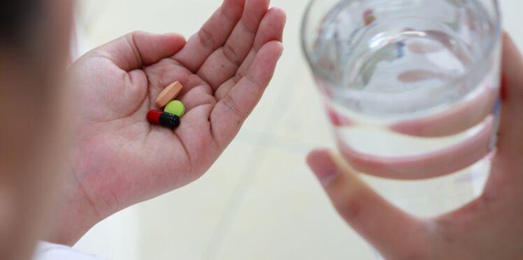Une vitamine permettrait de rajeunir les organes