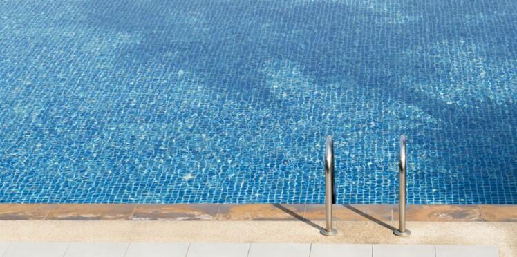 Uriner dans une piscine n'est pas seulement sale, c'est toxique pour la santé