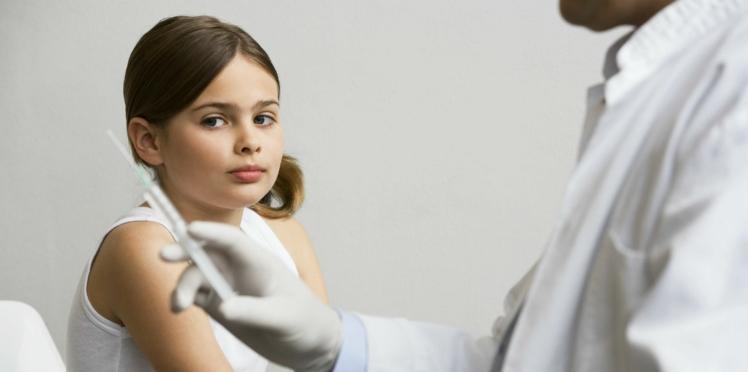Vaccins : les Français sont méfiants