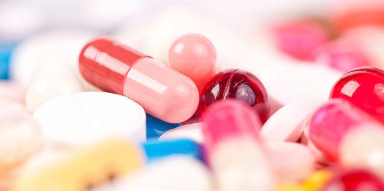 Vente de médicaments à l'unité : c'est parti