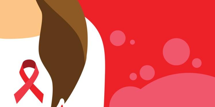 Sida : des ventes prometteuses pour les auto-tests VIH